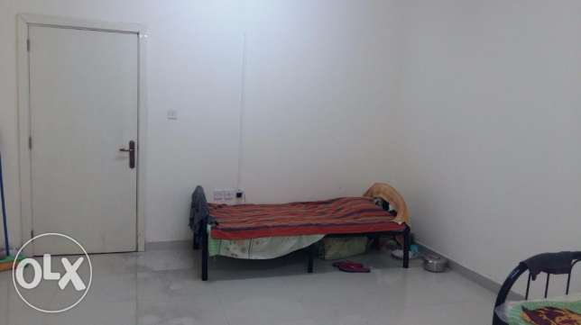 48 Brand new Room for rent