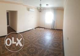 Brand new 2 bedroom building Wakrah
