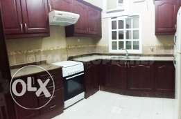 SF: Apartment for Rent-Mansoura