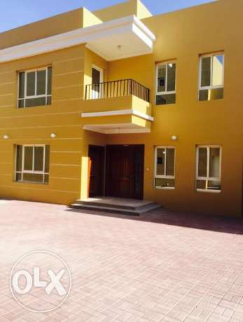 Nice Location 2 bhk for rent in ain Khalid