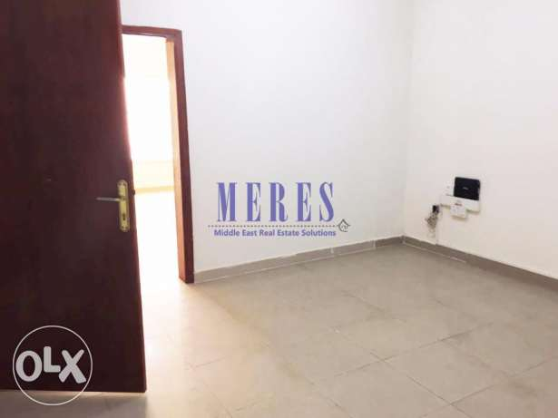 Unfurnished One Bedroom Flat in Old Airport