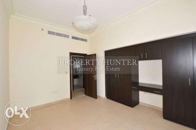 Superb 3 bedrooms apartment for Sale الؤلؤة -قطر -  6