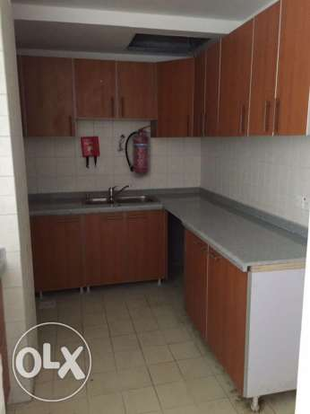 Brand new 3-BR Apartment in Bin Mahmoud +Free Month فريج بن محمود -  3