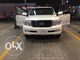 toyota GX 2009 for sale