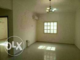 U/f 2bhk flat in najma