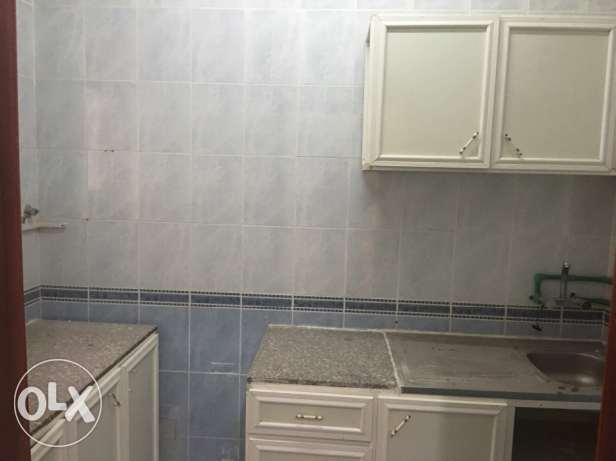 2BHK villa for rent معيذر‎ -  3