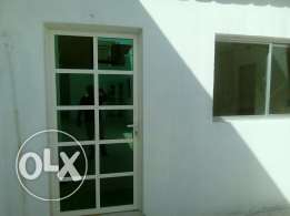Villas for Rent proper 1 BHK available in al Hilal (nuaija)