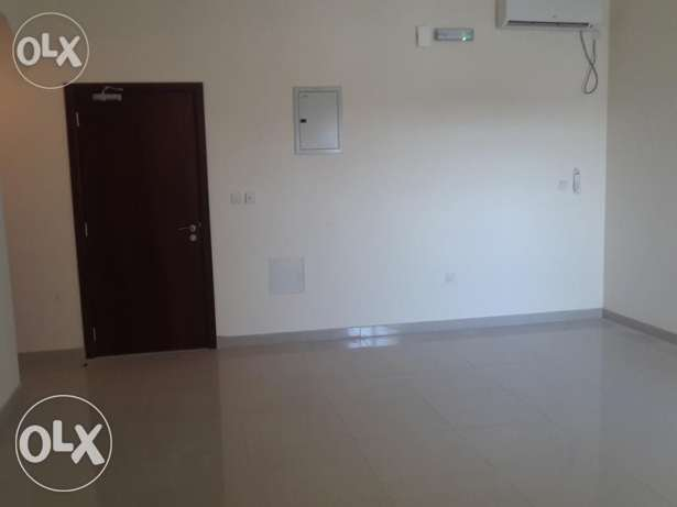apartments for rent in al doha