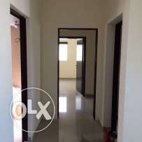 Unfurnished 3-BR Very Clean Apartment in Fereej Bin Mahmoud