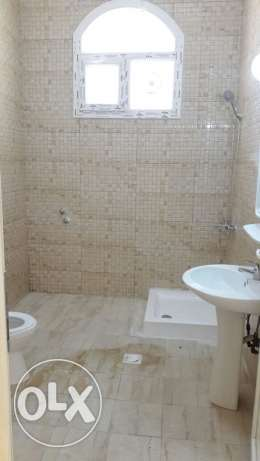 1Bhk &2Bhk Apartment Available الدفنة -  2