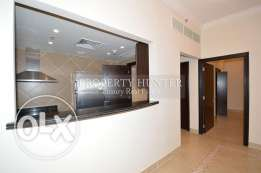 Homely One Bedroom Apartment