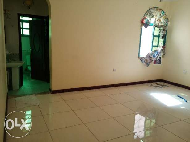 2 Bedrooms, Living, Kitchen and 1.5 Toilet in Madinat Khalifa