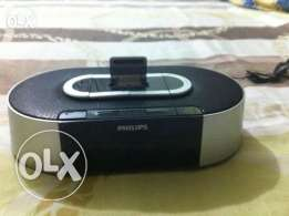 Philips Docking Station