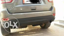 "exhaust"" for jeep grand cherokee"""