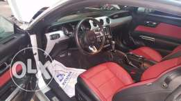 Ford Mustang v4 Ecoboost Twin Turbo for sale..serious buyers only!!
