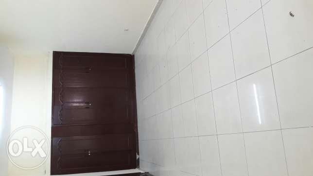 Spacious 2bhk - 2bath For Rent Al Hilal