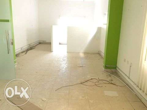 Brand New Commercial Villa for rent in D Ring Hilal
