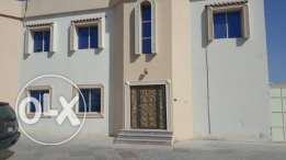 5 Bedroom villa in a compound at Al Gharafa