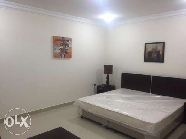 Fully Furnished 1 Bed - Penthouse Near Grand Mosque In Dafna