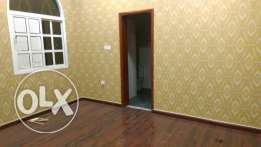 rooms are rent in wakara