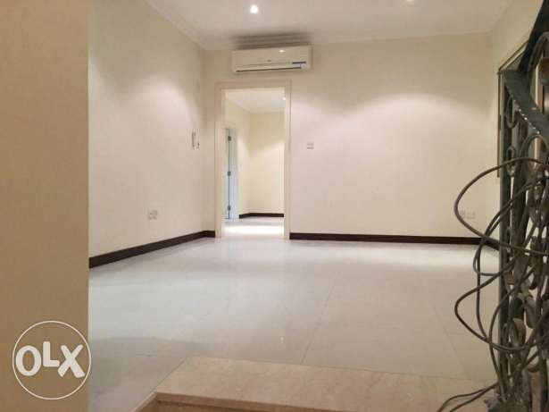 4 BHK available at Al waab