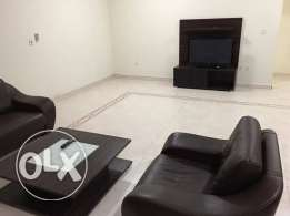 3 Bedroom Apartment in Fereej Bin Mahmoud, Doha FOR FAMILY and batchel