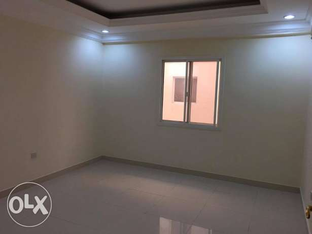 UNFURNISHED, 2bhk flaat in Al Nasr, Doha النصر -  1