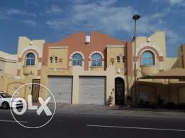 Standalone Villa For Rent With Private Pool in Thumama