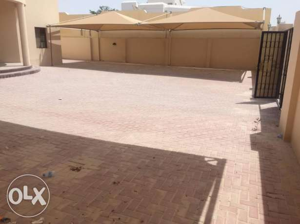 2 RENT Semi- Commercial Villa Duhail