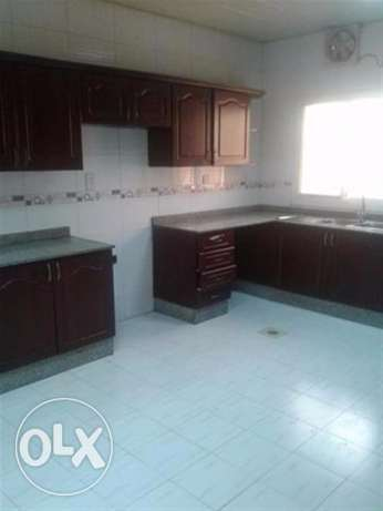 1 Bhk Available at thumama behind ansar gallery