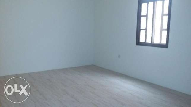 3BHK Flat For Rent Mansoura Bachelor Accommodation
