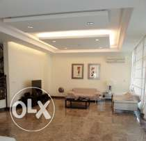 Great & High Quality Villa in Westbay Lagoon/25000