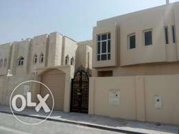 Brand New 4 BR Villas With Private Swimming Pool and Covered Parking