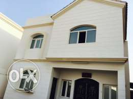 spacious 1 Bhk without any partition available in al Thumama