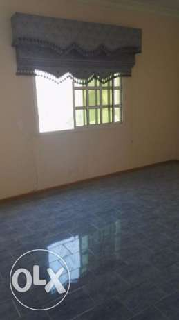 Studio Family Rooms - near Vegetable Market , Ain Khalid