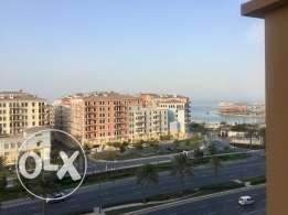 PAT13SALE - Brand New S/F 2 Bedroom Apartment + Amenities for sale