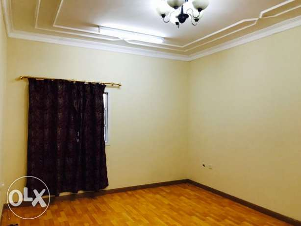 2BHK / 1BHK family accommodation in Old Airport and Hilal nuija