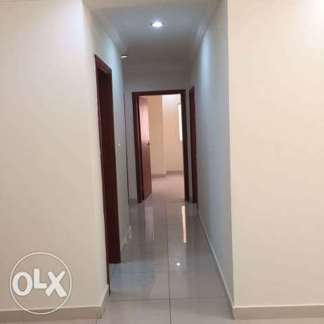 Luxury Semi Furnished 3-BR Flat in AL Sadd