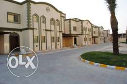 Relaxing 1 Bedroom Apartment in Al Kheesa
