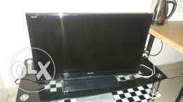32 Inch TV Sharp for sale