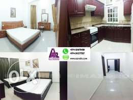 2BR-3BR Furnished Apartment for Rent