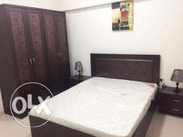 1/Bedroom IN Abdel Aziz