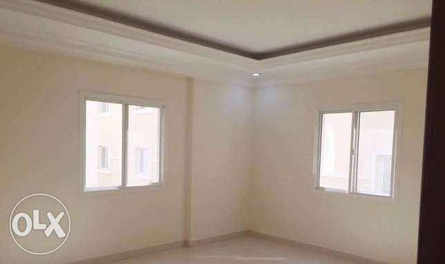 Luxury Semi Furnished 3-Bedrooms Flat in AL Sadd /
