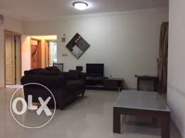 Apartments for Rent 2 BHK in al nasr FF