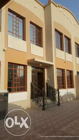 Villa Available for Executive Staff Or Ladies Staff Ain Khalid