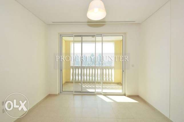 Beautiful Marina View 2 Bedrooms Apartment الؤلؤة -قطر -  6