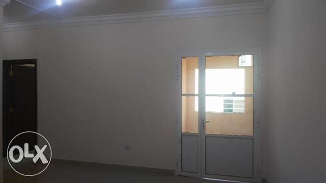 3 bedrooms 4 rent Muntaza area