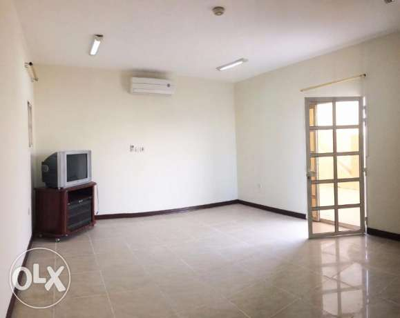 S/F 1-Bedroom Apartment At -New Salata-