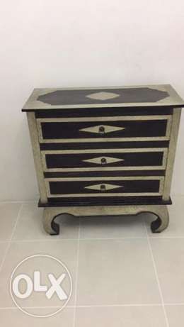 unique furniture for sale السد -  4