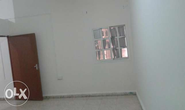 1BHK family room at Laqta near laqta R/A